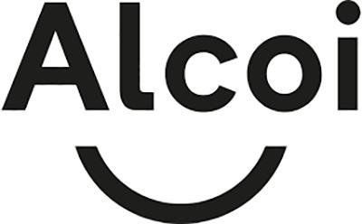 Alcoi