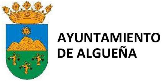 Ayuntamiento Algueña